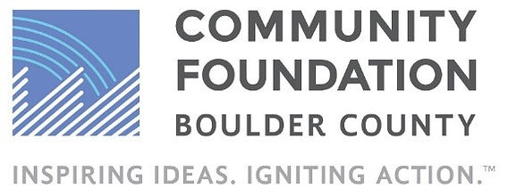 Community Foundation Boulder County.jpg
