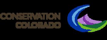 cc_main-logo-horz2.png