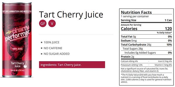 Tart Cherry Juice.png