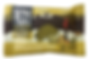 Picky Bars_6.png