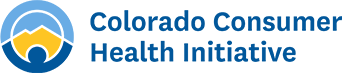 CCHI_Logo.png