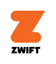 Zwift Logo.png