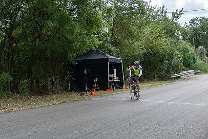 Rick finishing (1).jpg