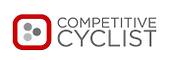 comp cyclist logo.png