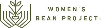wbp_logo.png