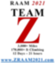 Team Z Graphic [2].png