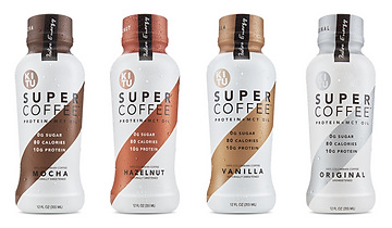 Super Coffee.png