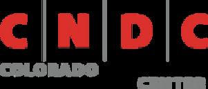 CNDC logo.png