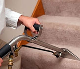 Carpet cleaning cumbria,profession cleaners,