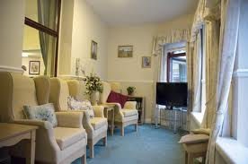 are home,residential home carpet cleaning Cumbria