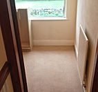end of tenancy cleaning,in and out cleaning cumbria,south lakes,lancs