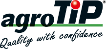 copy-copy-Logo_agro-TIP®_neu.png