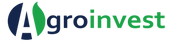 Agroinvest-logo-finial.png