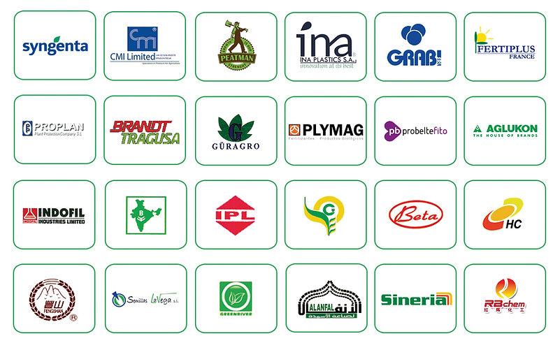 Companies-logos.jpg