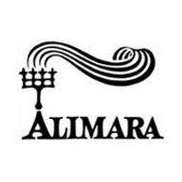 Grup de danses Alimara