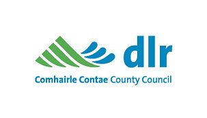 Logo_DLR_RGB.jpg