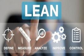 LEAN-for-Micro (640x427).jpg