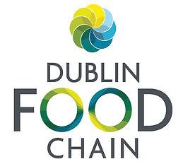 Dublin-Food-Chain-Logo.jpg