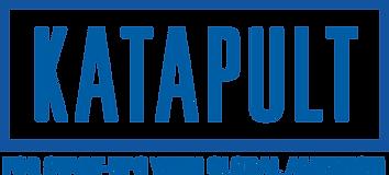 Logo katapult.png