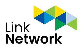 Link Logo cropped.jpg