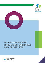 Lean-Implementation-in-Micro-Sf-Cases-20