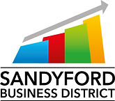 SBD logo Nov 2017.jpg
