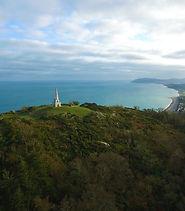 Killiney Hill.jpg