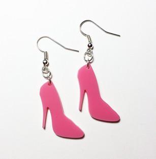pink heels copy.jpg