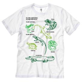 t-shirt-reptiles-and-amphibians-t-shirt-