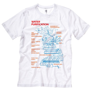 t-shirt-water-purification-t-shirt-1_102