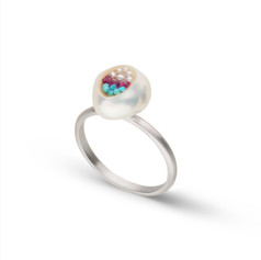 turquoise tiny ring wg.jpg