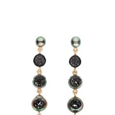little h black diamond earrings 1.jpg