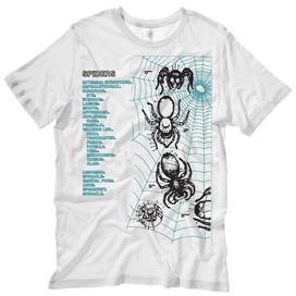 t-shirt-creepy-spiders-t-shirt-1_1024x10