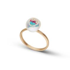 turquoise tiny ring yg.jpg