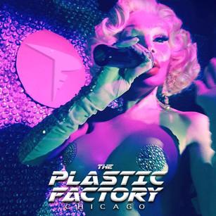 plasticfactoryflier_amandaprofpic.jpg