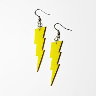lightnings_original.jpg
