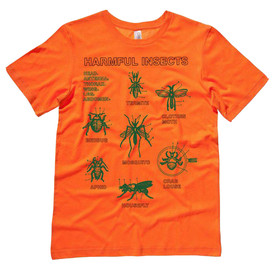 t-shirt-annoying-and-harmful-insects-t-s