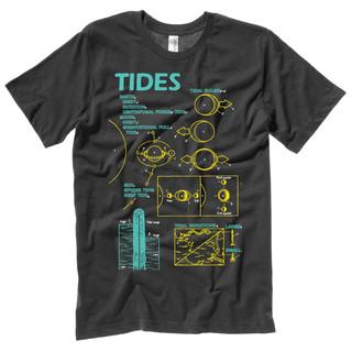 t-shirt-tidal-patterns-t-shirt-1_1024x10