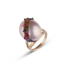 tourmaline ring 10x10.jpg