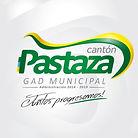 logo-GAD-PASTAZA.jpeg