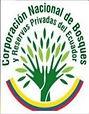 Corporación_Bosques.jpg