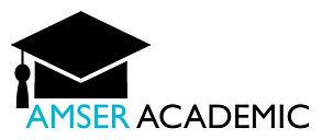 Logo AMSER Academic.jpg