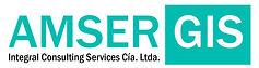Logo AMSER-GIS4.jpg