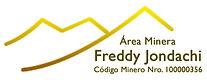 Logo Mina Freddy.jpg