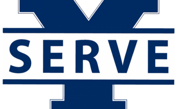 cropped-yserve_logo_1.png