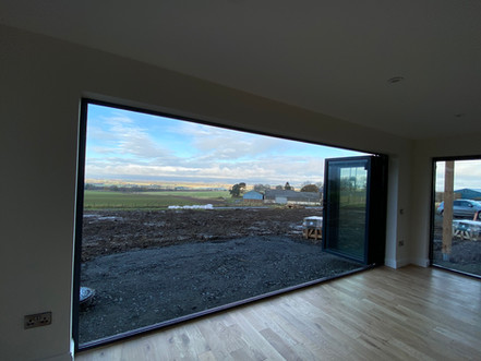 Internal Groundfoor Open Bi-Folds.jpeg
