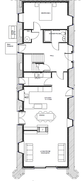 plot 1 Floor plan P1 G.png