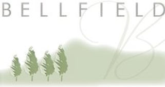 BELLFIELD-LOGO_edited.jpg