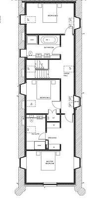 plot 1 Floor plan P1 1.png
