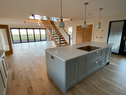 Internal Kitchen Island 2.jpeg
